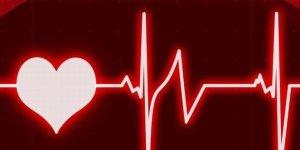 srce-infarkt